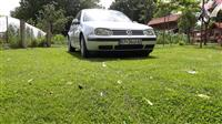 VW Golf 4 1.4 16v vo odlicna sostojba