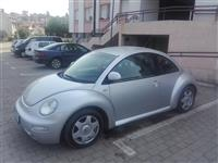 VW Buba