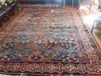 Persiski kilim