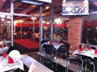 Se iznajmuva restoran vo Struga