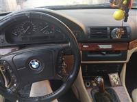Alfa Romeo  147 1.9jtd