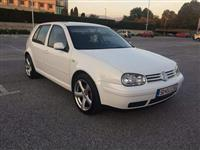 VW Golf 4 1.9 TDI 116 ks -01