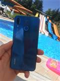 Huawei p20 lite odrzan 64gb