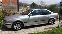 BMW 530 D -00