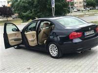 BMW 318D Seri 320D Motor -08 OD Ch Moze zamena