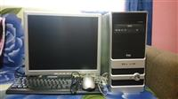 Kompjuter MS intelcore 2 duo Komplet