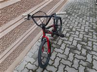 BMX DRAG Original