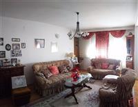Stan duplex 130m2 vo Tetovo