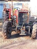Traktor IMT579 DUPLAK -80