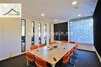 Office space of 580 m2 Taftalidze