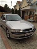 Opel Vectra 2.0 jaka kola odlicna sostojba -98
