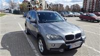 BMW X5 SUPER PONUDA