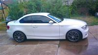 BMW 123 Coupe -09