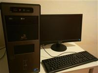 Kompjuter Intel Core 2