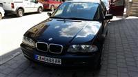 BMW 320d -00 vo perfektna sostojba