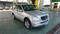 Mercedes-Benz ML 270 CDI 7 ULSE -04