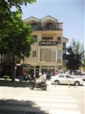 Sobi vo Centar Ohrid