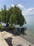 PESTANI ODLICNA KUKA 50m od ezero so pogled
