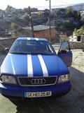 Audi A6 -97