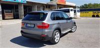 BMW X5M moze zamena
