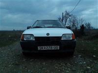 Opel Kadett 1.3 -87 Socuvan