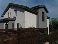 Nova kukja Brdovci Brand new house Bardovci