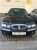 Rover 5 -00