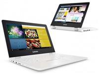 NOV Laptop LENOVO Yoga 300-11IBR 3 vo 1