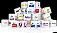 IPTV Kosova TV Kanale Me Kualitet Europiane