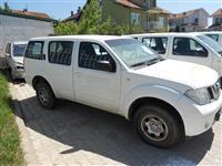 Vozila vo Aukcija od OSCE