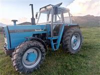 Landini 12500 uvoz Svajcarija
