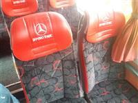 Avtobus Mercedes-Benz