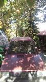 FIAT PANDA 96