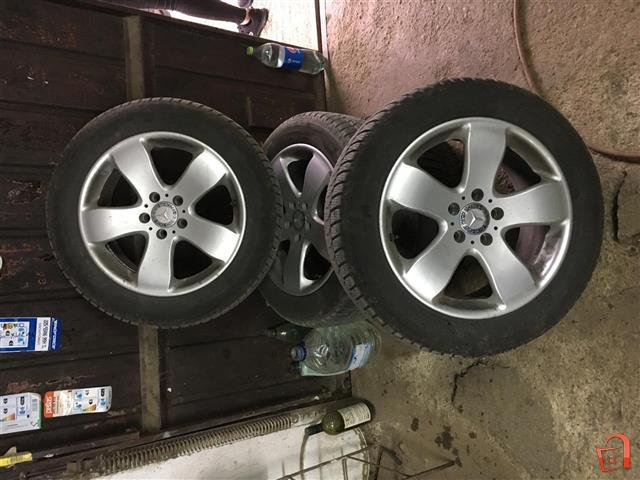 Mercedes-Bandazi-17