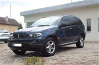 BMW X5 3.0d -06