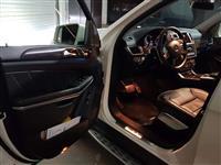 Mercedes-Benz Itno cenata ne fiksna