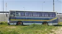 Avtobus Sanos