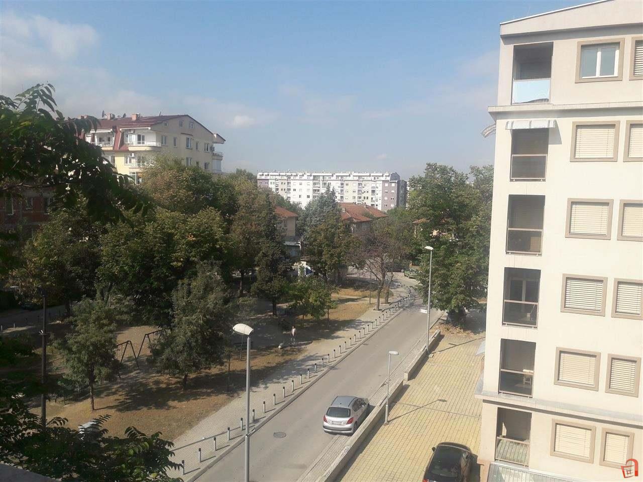 Skopje Apartments For Rent