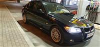 BMW 320d 177HP -09