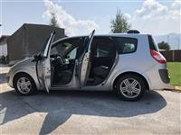 Renault Grand Scenic 1.9 dci -05