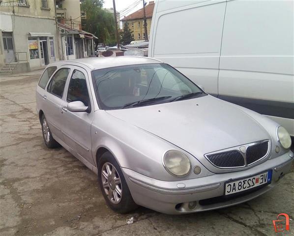 pazar3 mk ad lancia lybra ili menuva for sale veles veles rh pazar3 mk Lancia Dedra Lancia Dedra