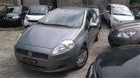 Fiat Grande Punto 1.3 Multijet 90 turbo 6 brzinec