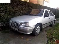 Daewoo Racer -96
