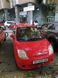 Chevrolet Spark -07
