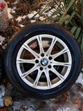 BMW M-BQNDAZI 16ki SO GUMI