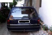 Opel Omega -93 itno