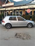 VW Golf 4 TDI 116 PS -00