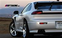 Dodge Stealth TWIN TURBO -97 MOZNA ZAMENA