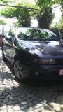 Fiat Bravo -00