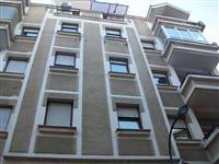 Odlicen stan vo Debar Maalo so 3 spalni 120m2